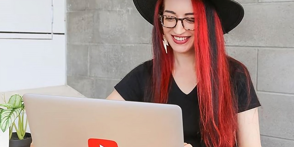 Create An Effective YouTube Channel
