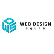 WEB DES.png