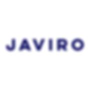 Javiro for webiste.png