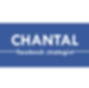 chantal.png