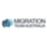 Migration Team Australia for website.png