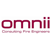 Omnii.png
