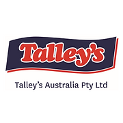 Talleys.png