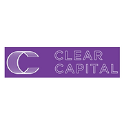 clear capital.png