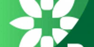 Refresher Standard MHFA