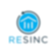 Resinc logo for website.png