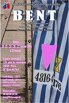 BENT RECTO 18 JAN V1.jpg
