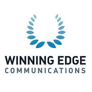 Winning Edge.png