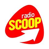 LOGO RADIO SCOOP.png