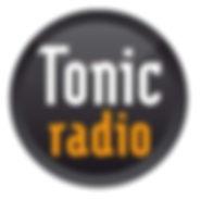LOGO TONIC RADIO.jpg
