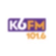 LOGO K6FM.png