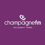 LOGO CHAMPAGNE FM.png