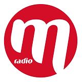 LOGO M RADIO.png