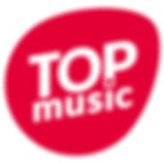 LOGO TOP MUSIC.png