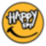 LOGO HAPPY FM.jpg