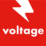 LOGO VOLTAGE.png