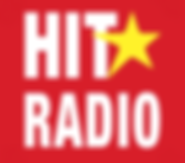 LOGO HIT RADIO.png