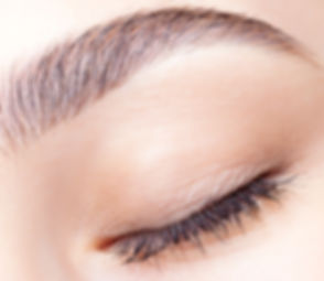 US_Treat_eyebrow8.jpg