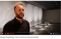 VIDEO entrevista | EXPOSICIÓN