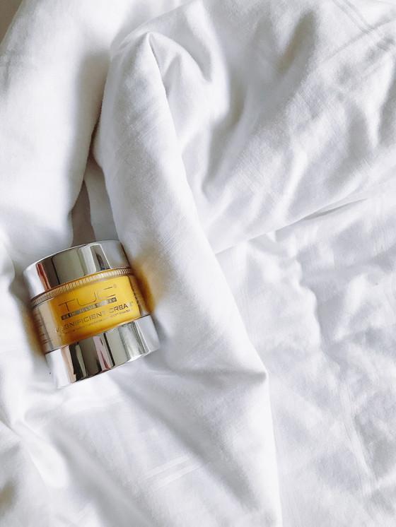 Skin Illustrated Magnificent Cream.JPG