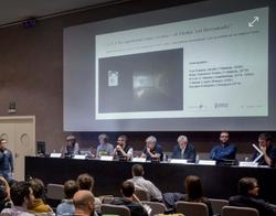 IVAM | conferencia