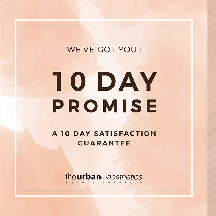 10 DAY PROMISE.jpg