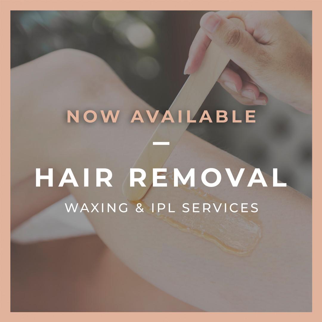Hair Removal.jpg