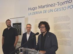 Salvar el MARENOSTRUM en Alicante