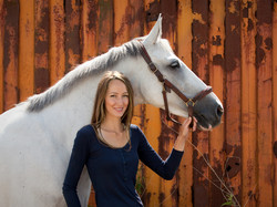 equine photographyjpg
