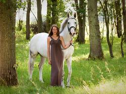 horse photography_q