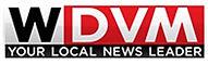 WDVM logo.jpg