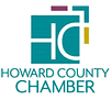 Howard%20County%20Chamber_edited.png