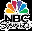 NBC%20Sports%20logo_edited.png