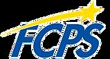 fcps-logo-sm_edited.png