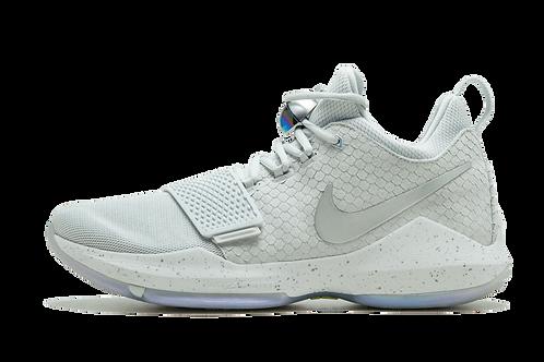 Nike PG 1 2K PURE PLAT-IR-VOLT