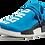 Thumbnail: Adidas x Pharrell Williams NMD Human Race SHALE BLUE
