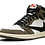 Thumbnail: Air Jordan 1 Hi OG TS SP Travis Scott