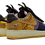 Thumbnail: Nike Air Force 1 Low Travis Scott - Cactus Jack