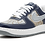 Thumbnail: Nike Air Force 1 Mr. Cartoon Hyperstrike MIDNIGHT NAVY/SILVER-WHITE
