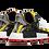 Thumbnail: Adidas x Pharrell Williams NMD Human Race Solar Pack 3MPOW3R
