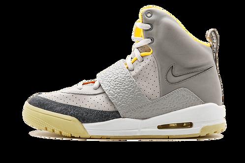 Nike Air Yeezy Gray