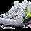 Thumbnail: Serena Williams x Off-White x Nike Blazer