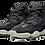 Thumbnail: Adidas Yeezy 500 High Slate