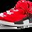 Thumbnail: Adidas x Pharrell Williams NMD Human Race Scarlet