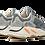 Thumbnail: Adidas Yeezy Boost 700 Magnet