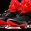 Thumbnail: Air Jordan 28 Ray Allen P.E BLACK/RED