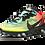 Thumbnail: Nike React Element 87 Volt Racer Pink