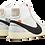 Thumbnail: Nike x Off White Blazer Mid WHITE
