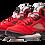 Thumbnail: Air Jordan 5 Retro DMP Raging Bull RED/BLACK/REFLECTIVE