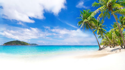 summer-beach-sea-shore-6912.jpg